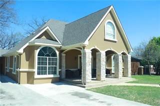 Single Family for sale in 2351 Longhorn Street, Dallas, TX, 75228