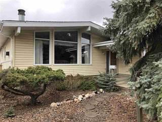 Single Family for sale in 10524 36 AV NW, Edmonton, Alberta, T6J2H4