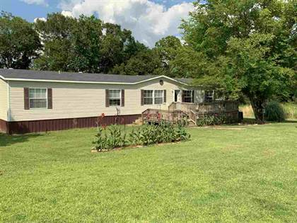 Residential Property for sale in 41 HIGHWAY 19 HWY, West, MS, 39192