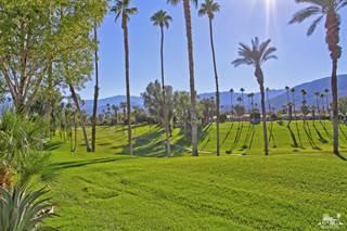 Condo for sale in 301 Tolosa Circle, Palm Desert, CA, 92260