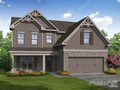 Singlefamily for sale in 7431 Silk Tree Pointe, Braselton, GA, 30517