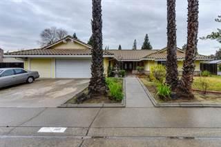 Single Family for sale in 1410 Champion Oaks Dr, Roseville, CA, 95661