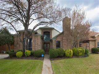 Single Family for sale in 4415 Windhaven Lane, Dallas, TX, 75287