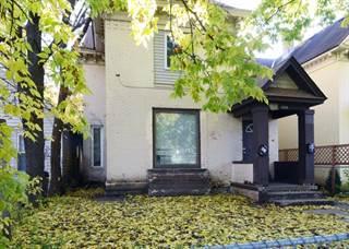 Multi-Family for sale in 2709 Bloomington Avenue, Minneapolis, MN, 55407