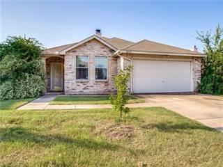 Single Family for sale in 2139 Cap Rock Lane, Grand Prairie, TX, 75052