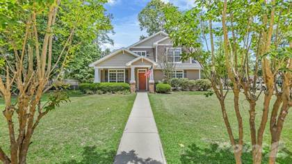 Single-Family Home for sale in 237 St Andrews Road , Rincon, GA, 31326