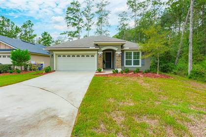 Residential Property for sale in 2682 BLUFF ESTATE WAY, Jacksonville, FL, 32226