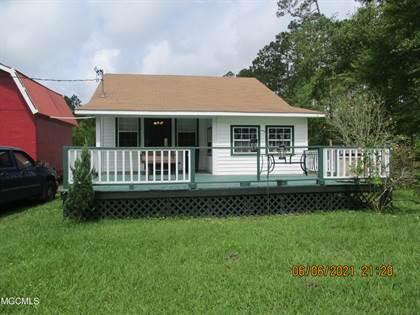 Residential Property for sale in 17233 Gardenia St, Kiln, MS, 39556