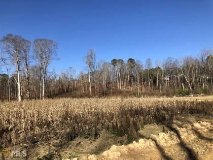 Farm And Agriculture for sale in 3000 Cascade Palmetto Hwy, Atlanta, GA, 30349