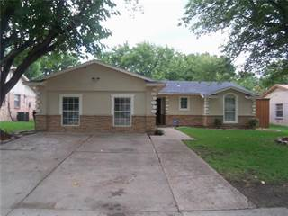 Single Family for sale in 2111 Red Bud Lane, Plano, TX, 75074