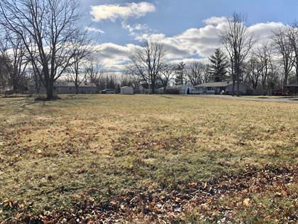Lots And Land for sale in 2323 Wayside Drive 68, Fort Wayne, IN, 46818