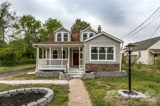 Residential for sale in 14503 Old Mill Road, Upper Marlboro, MD, 20772