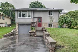 Residential Property for sale in 625 Annandale St, Oshawa, Ontario