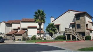 Condo for rent in 509 Short Circuit No. 103, Horseshoe Bay, TX, 78657