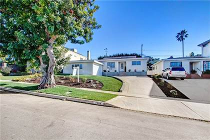 Residential Property for sale in 7406 W 89th Street, Westchester, CA, 90045