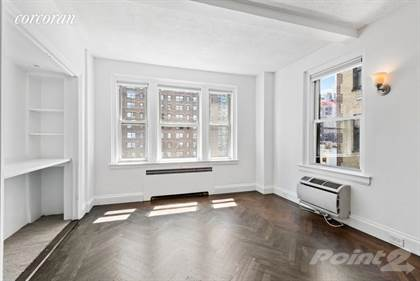 Coop for sale in 400 East 59TH ST, Manhattan, NY, 10022
