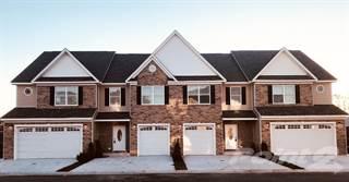 Single Family for sale in 13 Mallory Way, Hampton, VA, 23664