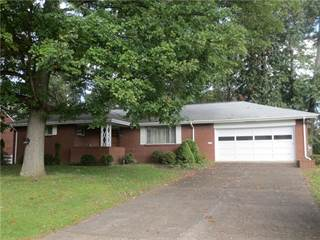 Single Family for sale in 3 Miller Dr, Blairsville, PA, 15717