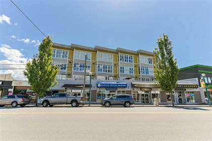 Single Family for sale in 20238 FRASER HIGHWAY 411, Langley, British Columbia, V3A4E6