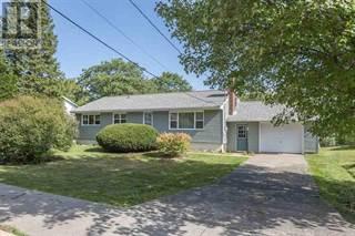 Single Family for sale in 9 Colindale Street, Halifax, Nova Scotia, B3P1E4