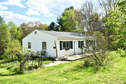 Residential Property for sale in 156 Old Mill Road, Dalton, PA, 18414
