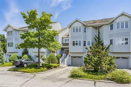 Residential Property for sale in 183 Muskflower Court 18K3, Toms River, NJ, 08753