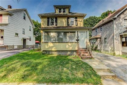 Residential Property for sale in 38 Delamaine Drive, Rochester, NY, 14621