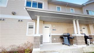 Residential Property for sale in 8640 103 Avenue 103H, Grande Prairie, Alberta, T8X0C3
