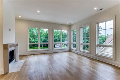 Residential Property for sale in 3438 Lovers Lane, University Park, TX, 75225