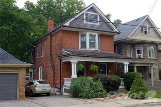 Residential Property for sale in 54 MELVILLE Street, Hamilton, Ontario
