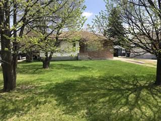 Single Family for sale in 393 Haney ST, Winnipeg, Manitoba, R3R0X5