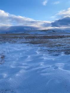 Lots And Land for sale in Nhn Railroad Ave, Ringling, MT, 59642