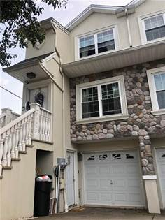 Residential Property for sale in 8 Dartmouth Loop, Staten Island, NY, 10306