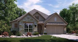 Single Family for sale in 103 CR 180 Unit 84, Leander, TX, 78641