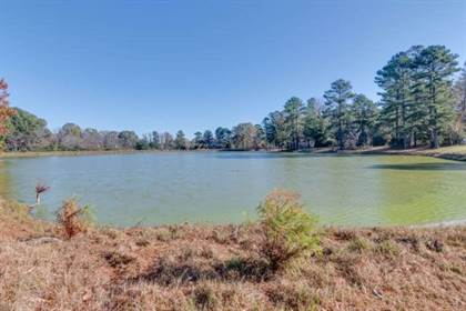 Lots And Land for sale in LOT 4 ECHO LAKE, Germantown, TN, 38139