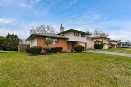 Residential Property for sale in 1785 Kenview Road, Columbus, OH, 43209