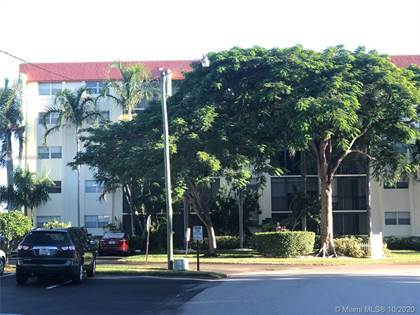 Residential Property for sale in 5300 NE 24th Ter 121C, Fort Lauderdale, FL, 33308