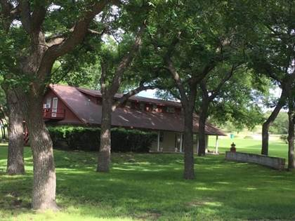 Residential Property for sale in 102 Choctaw Trail, Comanche, TX, 76442
