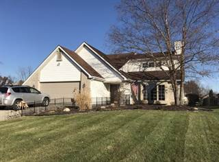 Single Family for sale in 217 Marborough Drive, Fort Wayne, IN, 46804