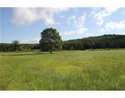 Lots And Land for sale in Holt Forge (75 Acres) Rd, Altus, AR, 72821