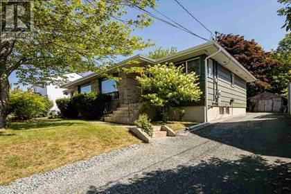 Multi-family Home for sale in 13 & 13 1/2 Hilltop Terrace, Dartmouth, Nova Scotia, B2Y3T2