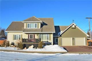 Residential Property for sale in 3306 28 Street S, Lethbridge, Alberta