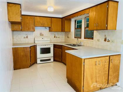 Residential Property for rent in 6 Bennys Bay Road, Sandys Parish, Sandys Parish