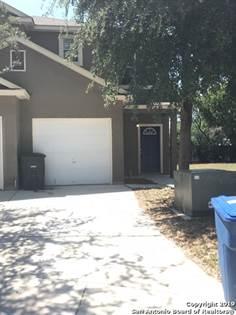 Residential Property for rent in 7827 Kingsbury Wood 1, San Antonio, TX, 78240