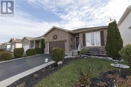 Single Family for sale in 746 Tanner DR, Kingston, Ontario, K7M9G7