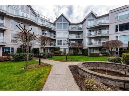 Single Family for sale in 328 ESPLANDE AVENUE 205, Harrison Hot Springs, British Columbia, V0M1K0