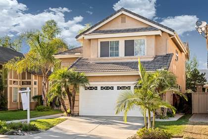 Residential Property for sale in 14170 Capewood Ln, San Diego, CA, 92128