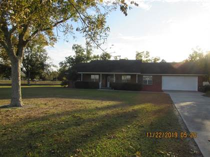 Residential Property for sale in 625 Edgar Rd, Axson, GA, 31624