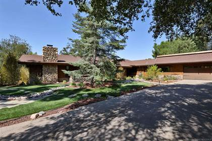 Residential Property for sale in 663 Quail Crest Rd, Alpine, CA, 91901
