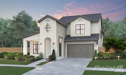 Singlefamily for sale in NoAddressAvailable, Frisco, TX, 75035